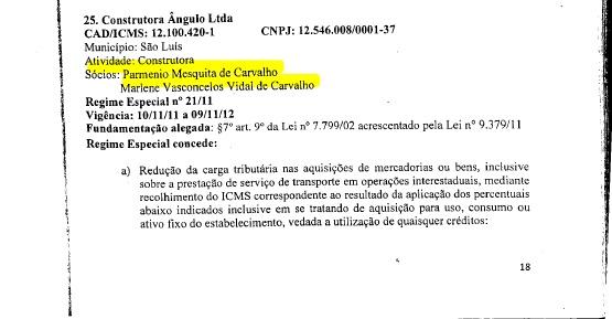 canopus1