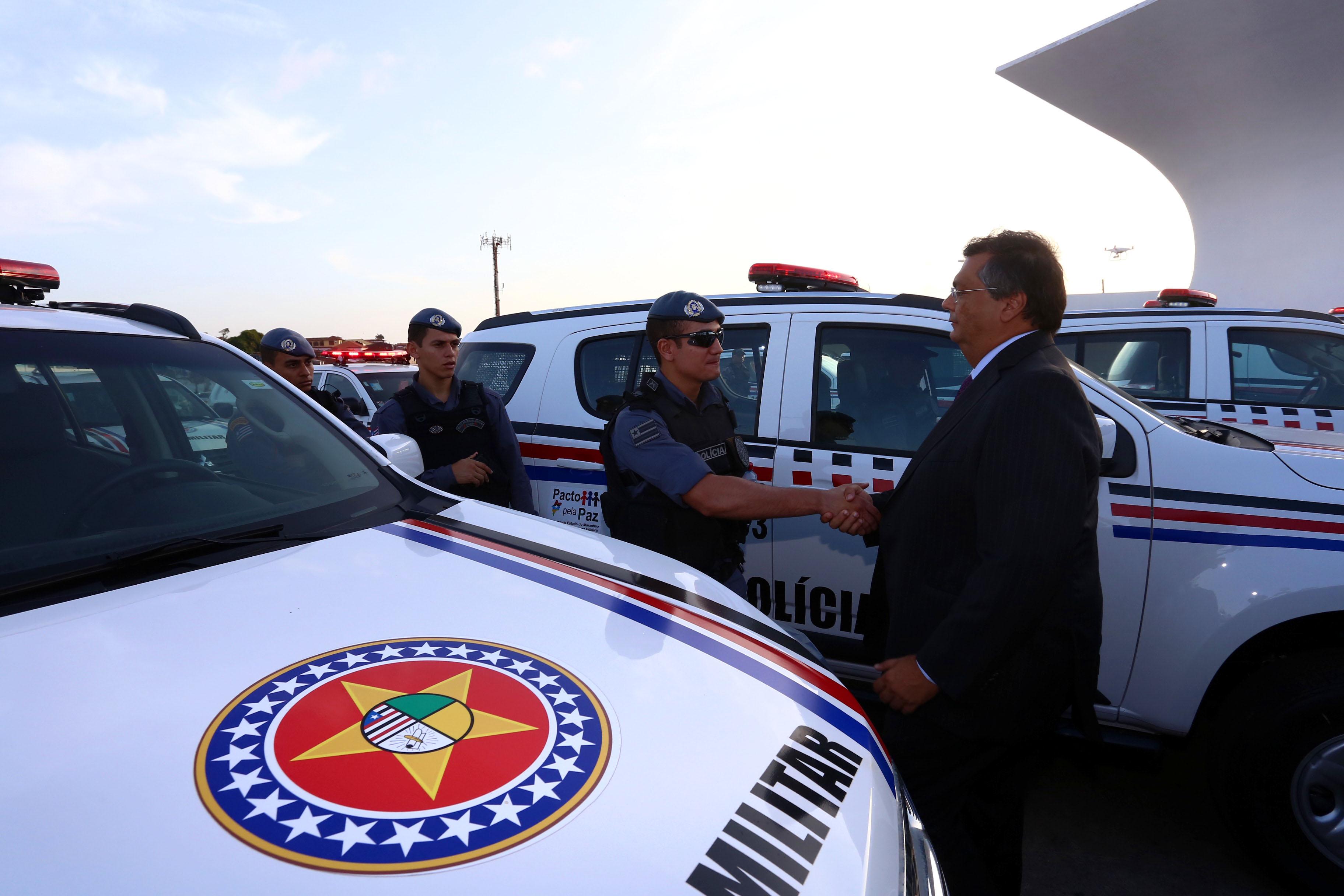 entrega-de-novas-viaturas-para-policia-civil-e-militar-foto-gilson-teixeira-14