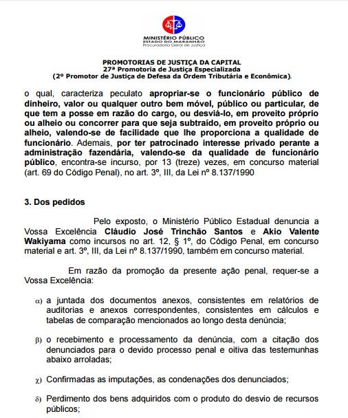 trinchao2