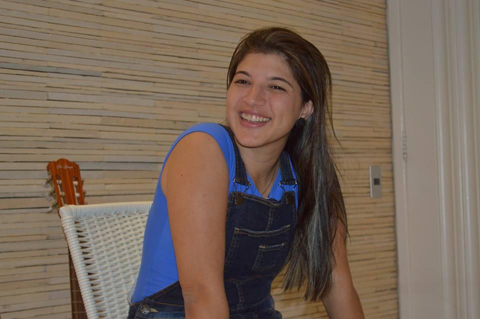 mariana_costa-339488