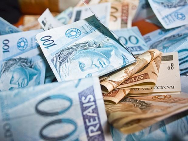 perder_dinheiro-327047