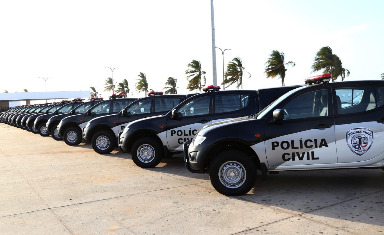 thumbnail_entrega-de-novas-viaturas-para-policia-civil-e-militar-foto-gilson-teixeira-7