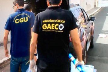 cgu-gaeco-e-pc-em-acao-e1481654465870