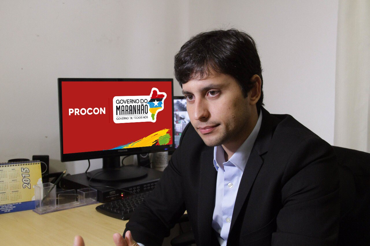 foto-1_divulgacao_procon_presidente-do-procon-maranhao%2c-duarte-junior