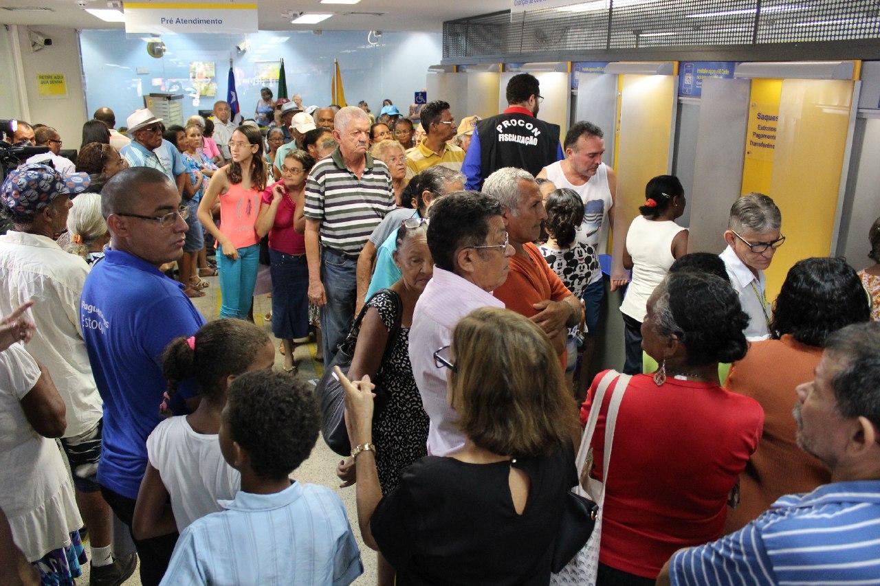 foto_divulgacao-agencias-autuadas-1