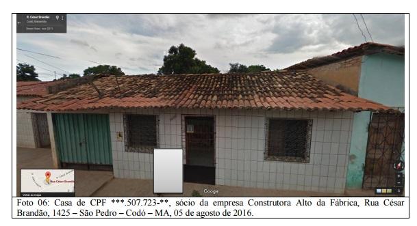 aldeias12