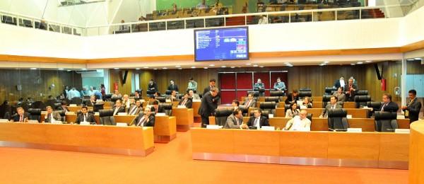 plenario-assembleia-legislativa-maranhao-e1307973826462