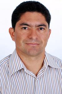 prefeito_paulinoneves