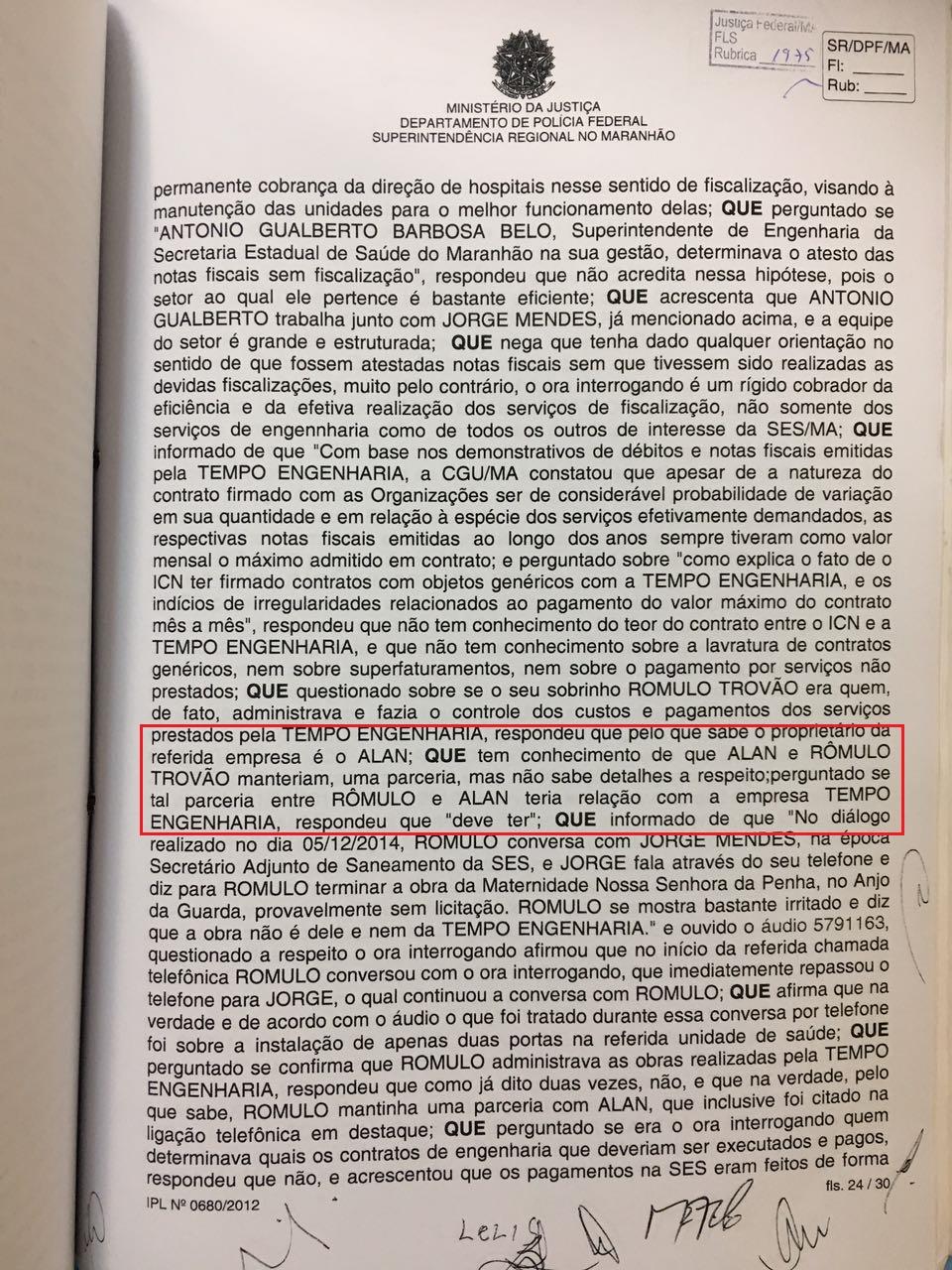 sermao34