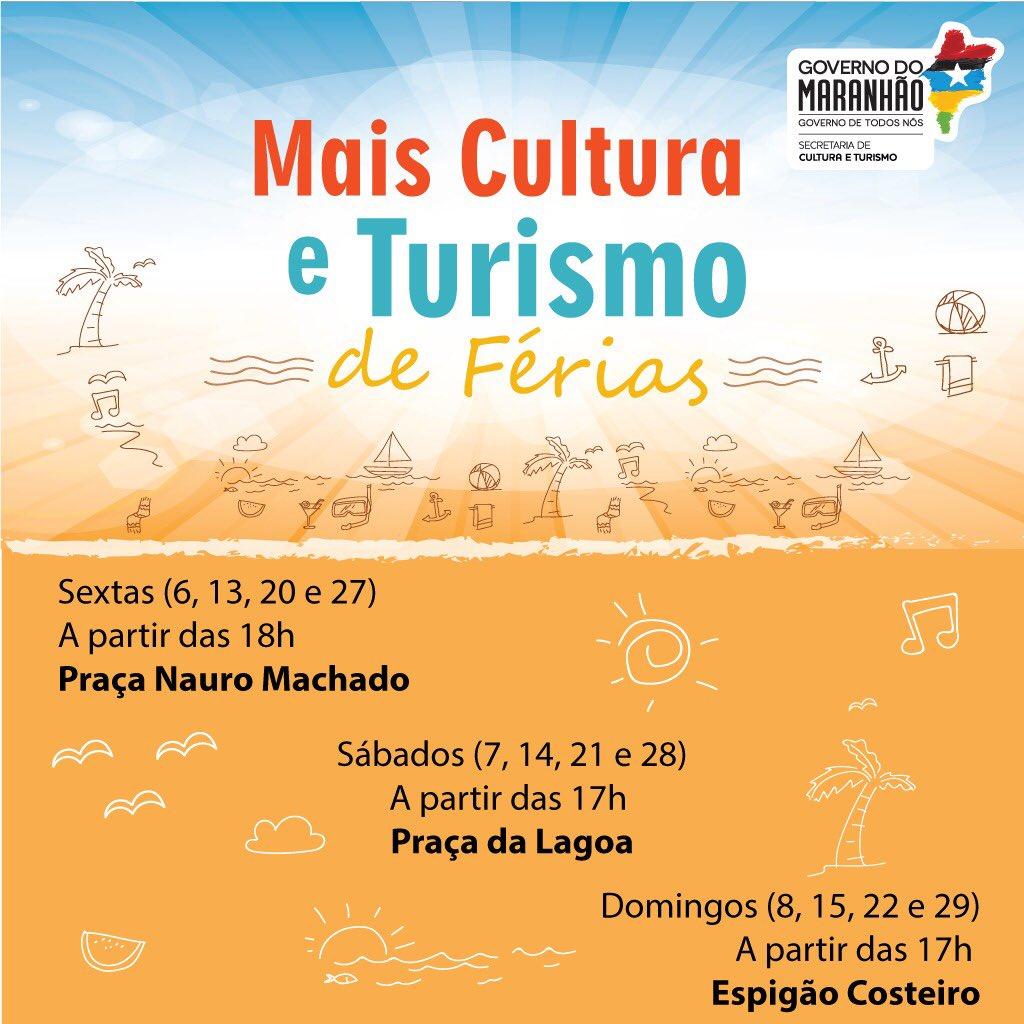 mais-cultura-e-turismo