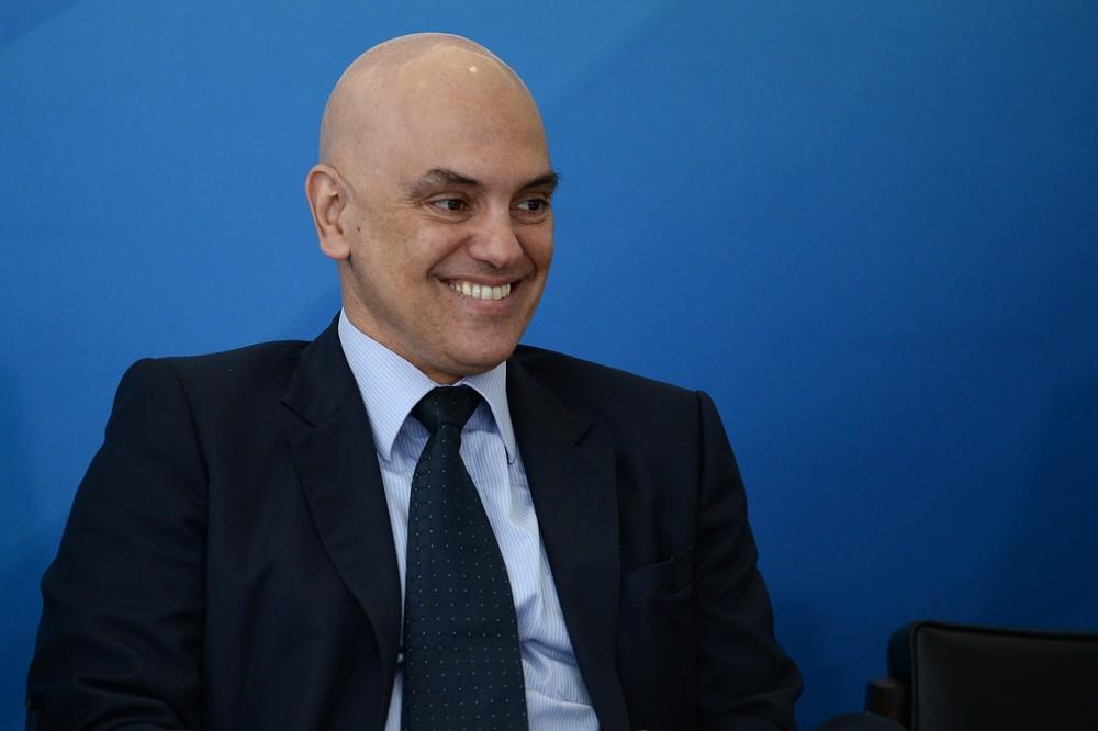 brazil-politics-temer-new-ministers_andressa_anholete_afp-2