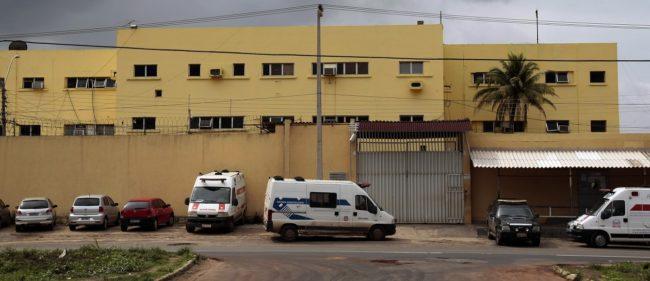 complexo-penitenciario-de-pedrinhas-e1487960627858