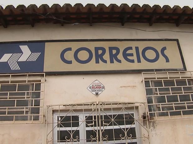 correios_igarape