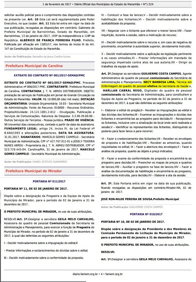 mirador2