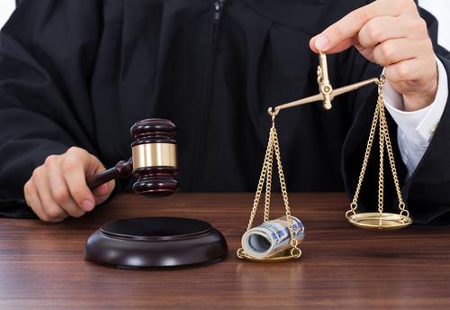 reajuste-salarial-judiciario