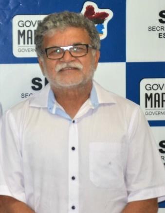 Foto-01-Secretário-Márcio-Jardim-e-prefeito-de-Itapecuru-Mirim-Miguel-Lauand.-1