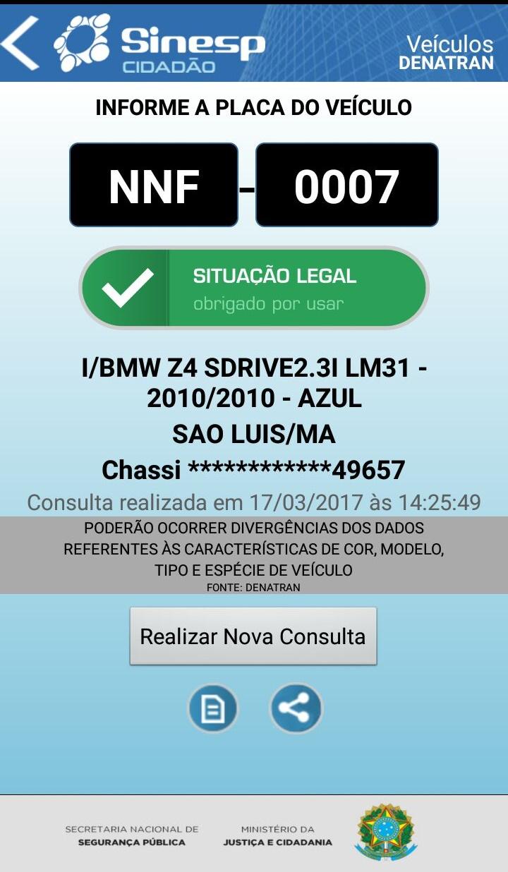 IMG-20170317-WA0086