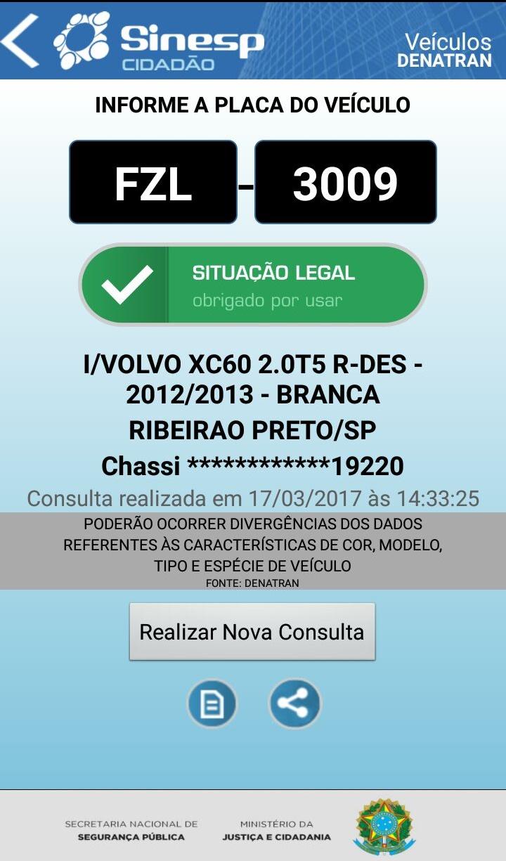 IMG-20170317-WA0088