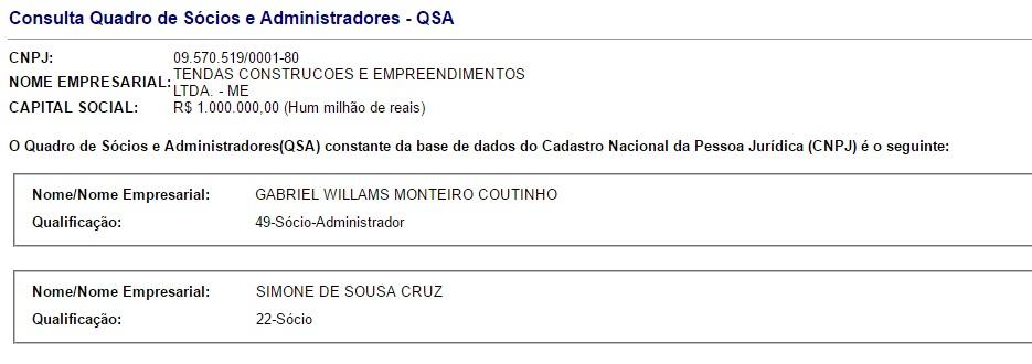 caxias1