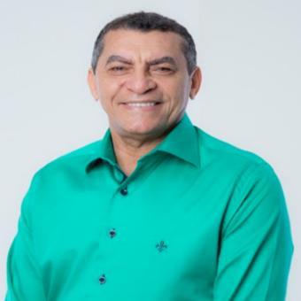 dr-iomar-prb-prefeito-pirapemas-ma