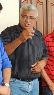 ex-prefeito-arame-joao-menezes-de-souza-dr-joao-e1480691616423