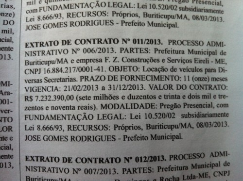 Doc-12-e1366224619208