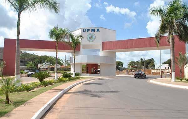 UFMA_Reprodução