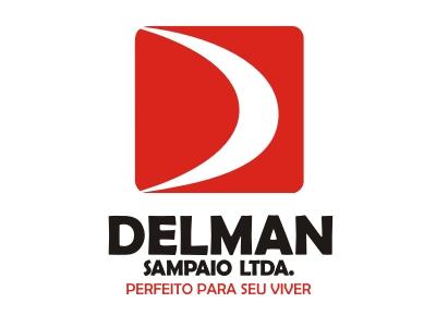 _80119e9e_acfb_4812_bde9_1f093784612a__construtora_delman