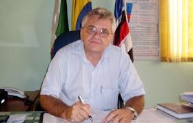 Carolina_MA_Joao_Alberto_Martins_Silva