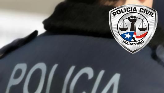 Concurso-da-Policia-Civil-1
