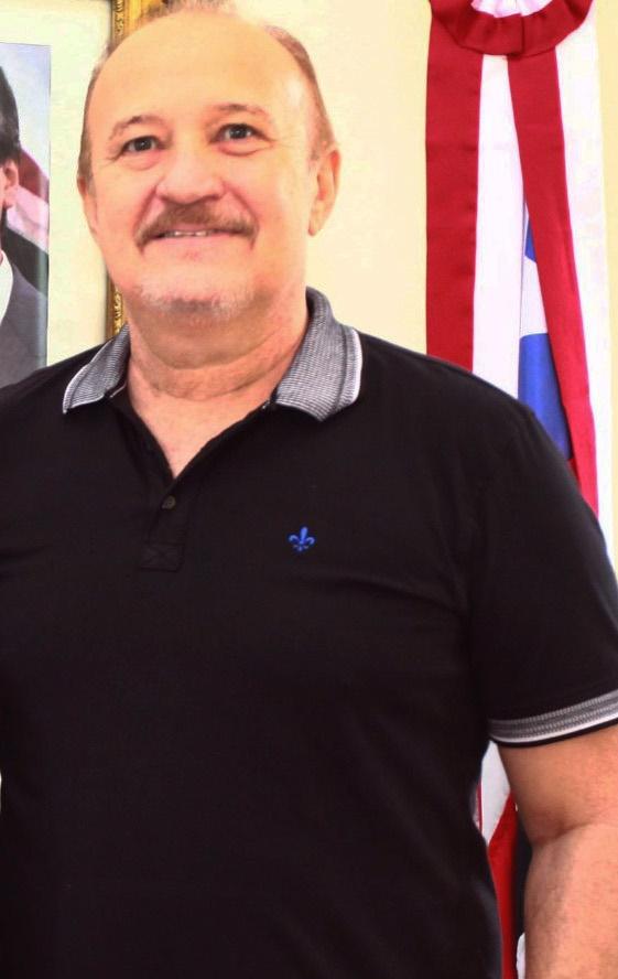 Foto1_OrcenilJúnior-Governador-e-Prefeito-de-Presidente-Vargas