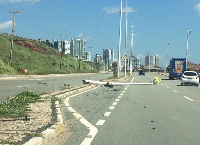 Acidente-na-Avenida-Litorânea