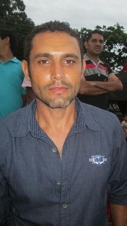 Davi-São-Raimundo-do-Doca-Bezerra