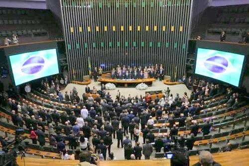 abertura-2_do_ano_legislativo_no_congresso_nacional