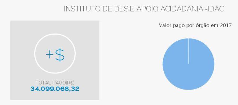 idac-768x340