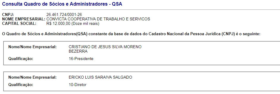 chapadinha2