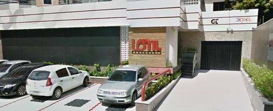 lotil-construcoes-e-incorporac-4101677950773550