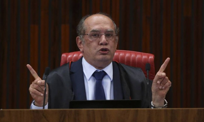 x68292551_Brasil-Brasilia-BsB-DF-09-06-2017Ministro-Gilmar-Mendes-no-julgamento-da-chapa-Dilma.jpg.pagespeed.ic.knVwPMXdAR