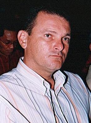 Ex-prefeito-Celson-César-de-Nascimento-Mendes