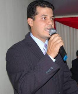 Ex-prefeito-de-Senador-La-Rocque-João-Alves-Alencar