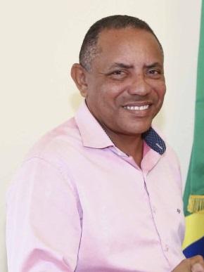 Luzinho-prefeito-de-São-Bento-foto-Gilson-Teixeira-3