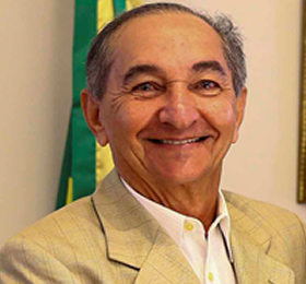 Prefeito-de-São-João-Batista