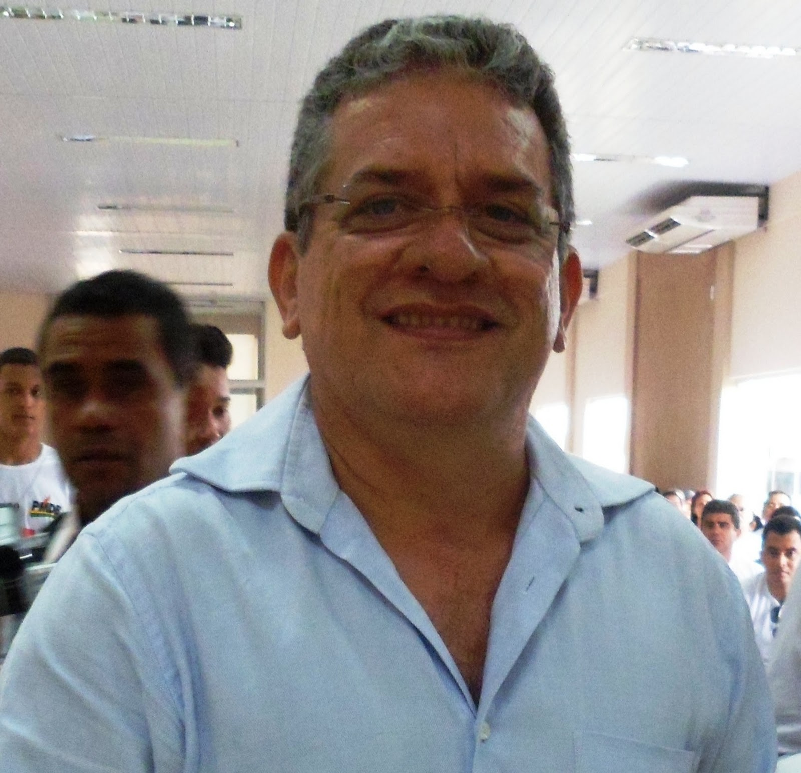 Roque Prtela