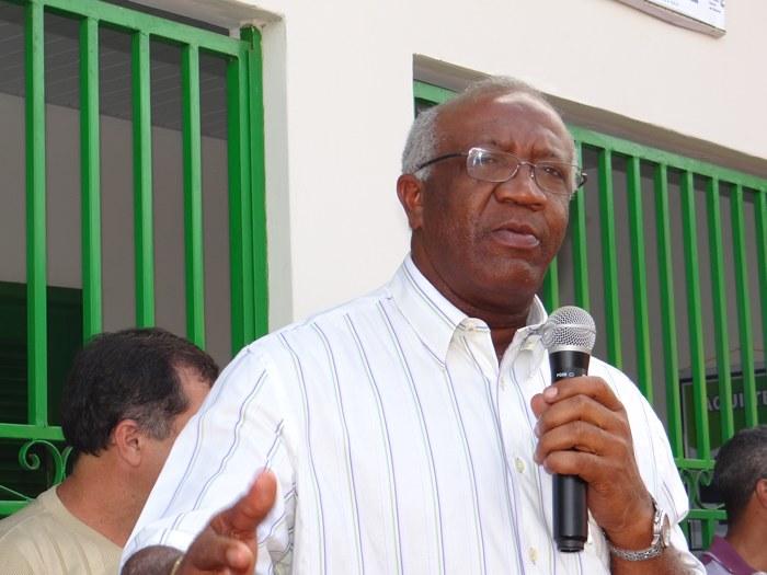 Zé-Martinho-Kabão