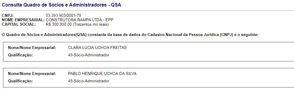 caxias2