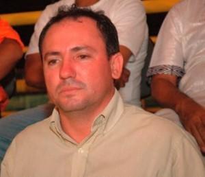 prefeito-gonzaga-300x258