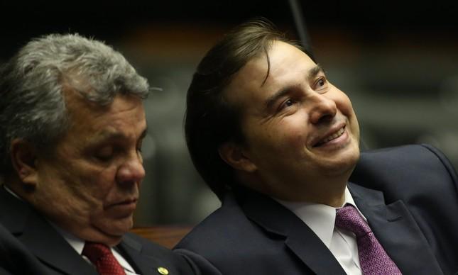 71187097_bsb_-_brasilia_-_brasil_-_22-08-2017_-_pa_-_o_presidente_da_camara_dos_deputados_rodrig