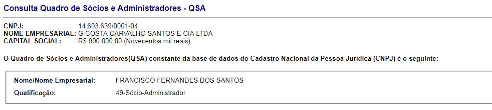 caxias4