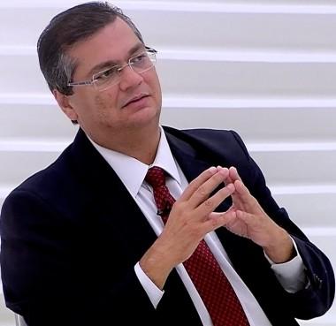 governador-eleito-flavio-dino-1-e1416615703474101535