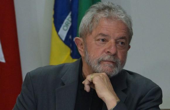 lula-Valter-Campanato-Agencia-Brasil-e1505157866863